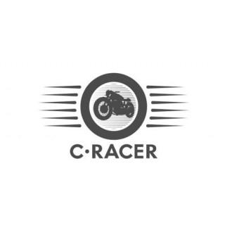 C-RACER