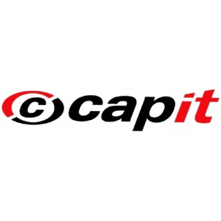 CAPIT