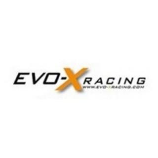 EVO-X RACING