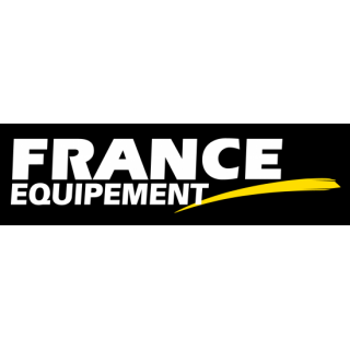 FRANCE EQUIPEMENT